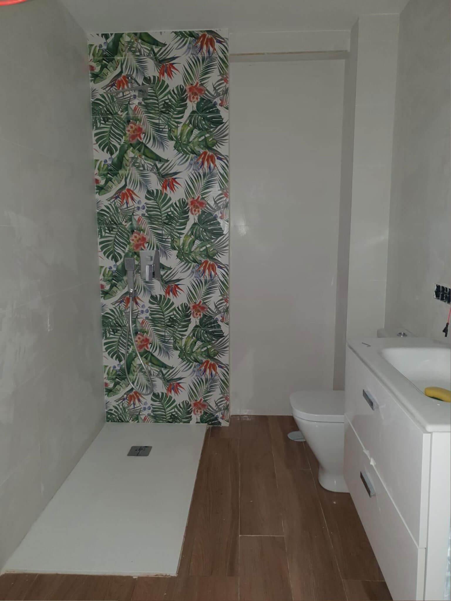 piso101