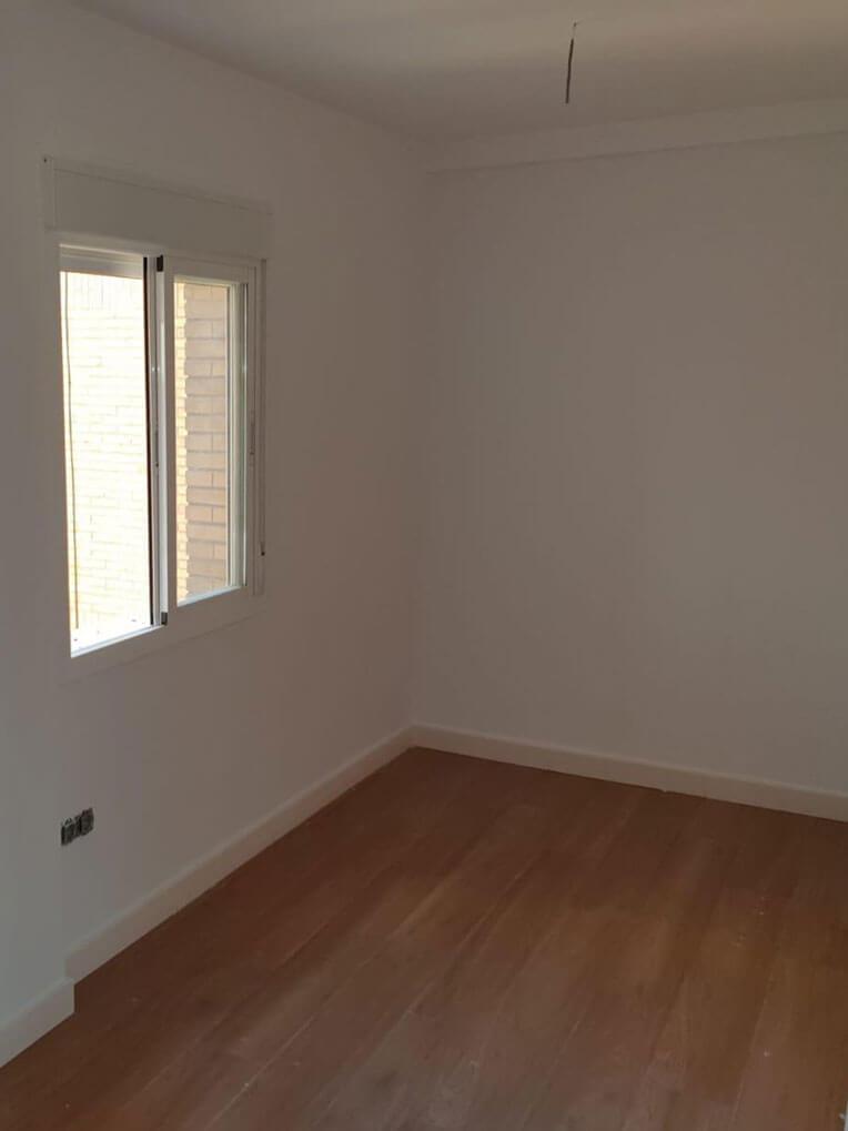 piso103