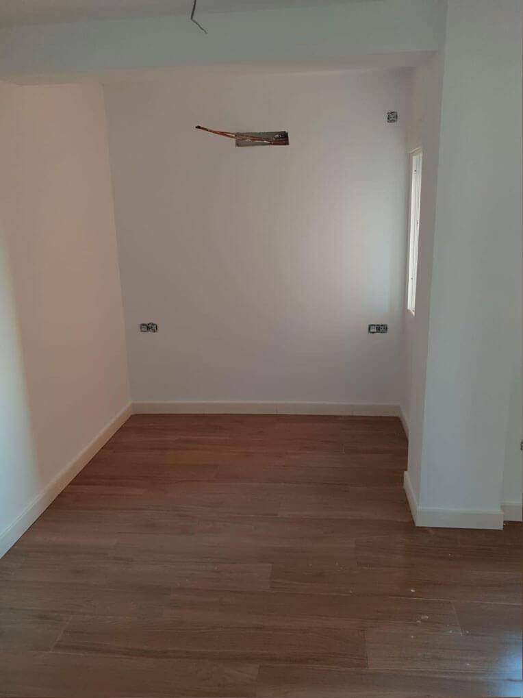 piso104